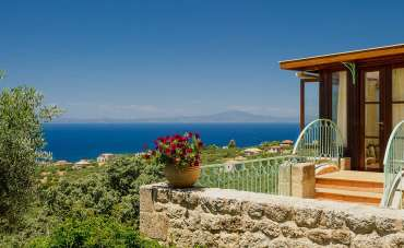 Do you need a spontaneous getaway to paradise?